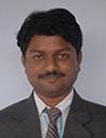 Prof. D. S. Chaudhari