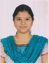 Ms. Thorat P.R.