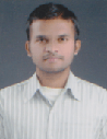 Mr. Chintamani L.B.