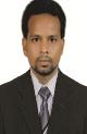 Prof. Fanisam M.BN.