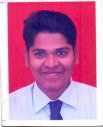Prof. Pawar R.S.