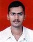 Mr. A. T. Sadgir