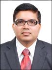 Dr. P. B. Nehe